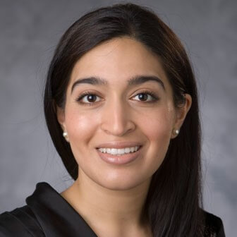 Dr. Husain